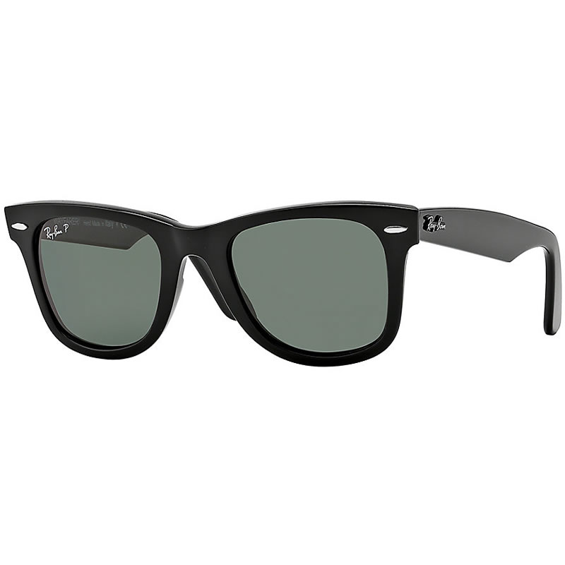 66b2b7a5b reduced ray ban 3026 preto polarizado e5cc1 cf505