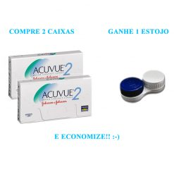 combo-acuvue