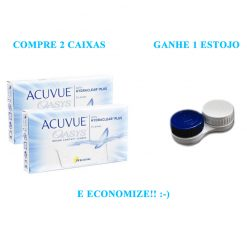 combo-acuvue-oasys